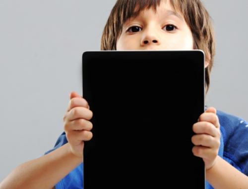 Exploring student device choice criteria