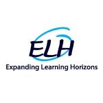 Expanding Learning Horizons