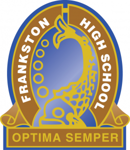 Frankston High School