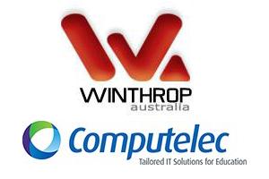 logo-Winthrop-Computelec