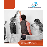 Strategic Planning Brochure